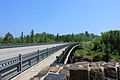 Gfp-minnesota-gooseberry-falls-state-park-highway-bridge.jpg
