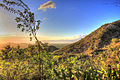 Gfp-sunset-on-the-mountain.jpg