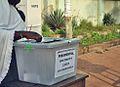 Ghana Election 2016 B002a P03.jpg