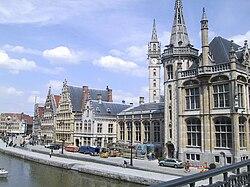 Ghent - centre.jpg