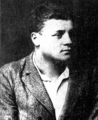 Gheza Vida in 1936.png