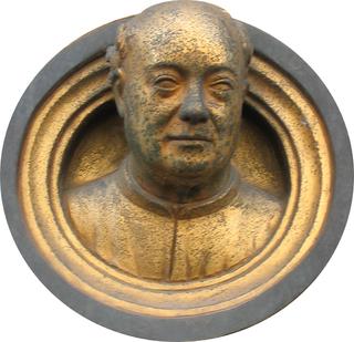 Lorenzo Ghiberti Italian artist