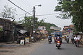 Ghosh Para Road - Barrackpore - North 24 Parganas 2012-04-11 9662.JPG