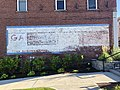 Ghost Sign, Concord, NH (49210863598).jpg