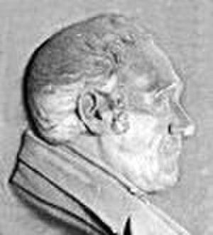 Giacomo Moraglia - Image: Giacomo Moraglia