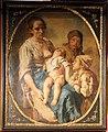 Giacomo ceruti detto il pitocchetto, la famiglia dei poveri (milano, coll. francesco micheli) 01.JPG