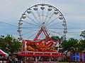 Giant Wheel - panoramio (15).jpg