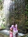 Giardino inglese Reggia Caserta cascata.jpg