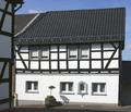 Gielsdorf Fachwerkhaus Kirchgasse 84 (01).png