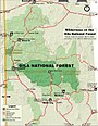 Gila NF Wilderness Map.jpg