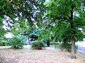 Gimnazijski park.JPG