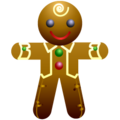 Ginger man icon.png