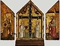 Giorgio da Traù Reliquary triptych.jpg
