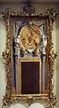 Giovan battista tiepolo, progetto di decorazione per un sovrapporta, 1762-64 ca..JPG