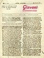Giovani (1944,n6).jpg