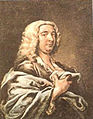Giovanni-battista-somis.jpg