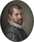 Giovanni Battista Paggi