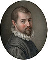 Giovanni Battista Paggi, by Giuseppe Macpherson.jpg