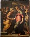 Giovanni battista naldini, visitazione, 1550-90 ca. 01.jpg