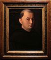 Giovanni bellini, ritratto di gabriele della volta, 01.JPG