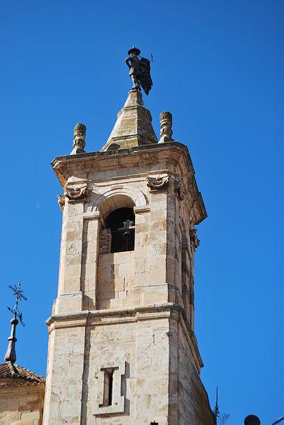 Giraldo Molina de Aragón