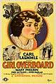 Girl Overboard poster.jpg
