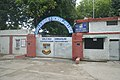 Girls High School And College Entrance - CNI - Allahabad - 2014-07-06 7317.JPG