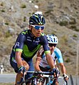 Giro d'Italia 2017, quintana (34343446733).jpg