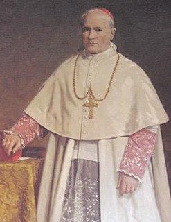 Girolamo Maria Gotti Italian Discalced Carmelite friar, archbishop and cardinal