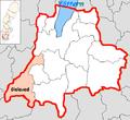 Gislaved Municipality in Jönköping County.png
