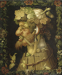 Giuseppe Arcimboldo - Autumn, 1573.jpg
