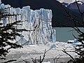 Glaciar Perito Moreno - Parque Nacional de los Glaciares II.jpg