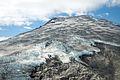 Glaciar de Volcán Michimahuida 2.jpg