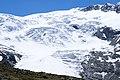 Glacier de Ferpécle, Evoléne - panoramio.jpg