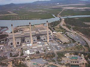 Image Result For Coal Fired Biomass