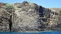 Glaronissia islet, Milos, 15M5951.jpg