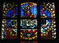 Glasfenster aus Minoritenkirche Regensburg Auferstehung.jpg