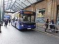 Glasgow Citybus - SN65ZHA.jpg