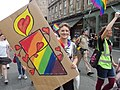Glasgow Pride 2018 127.jpg