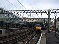 Glasgow station - geograph.org.uk - 1158702.jpg