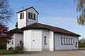 Glattfelden-Kath-Kirche.jpg