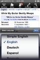 Glaucus-LanguagePicker.png