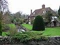 Glebe Farm on Stone Hill - geograph.org.uk - 644669.jpg