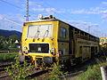 Gleisstopfmaschine 08-32U in Titisee.jpg