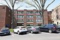 Glen Cove Hospital 2021h.jpg