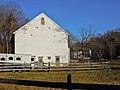 Glen Rose barn.JPG