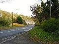 Glen Terrace on the outskirts of Chester le Street - geograph.org.uk - 277475.jpg
