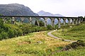 Glenfinnan viaduct - geograph.org.uk - 1595180.jpg