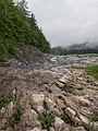 Gletscherschliff4.jpg