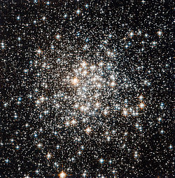 Globular Cluster M 107. jpg